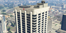 File:Dynasty8Executive-GTAO-LombankWest.png
