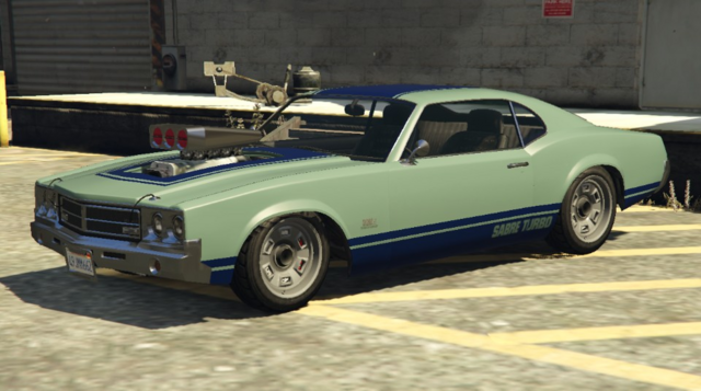 File:SabreTurboCustomized-GTAVPC-Front.png