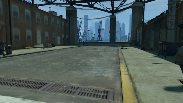 File:TraegerRoad-GTAIV-West.png