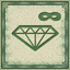 Diamond Hard Achievement-GTA V