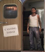 Director Mode Actors GTAVpc Gangs M MarabuntaBoss