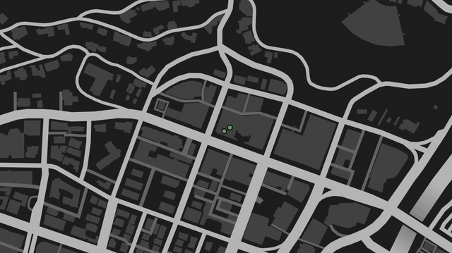 File:EveryBulletCounts-GTAO-Map4.png