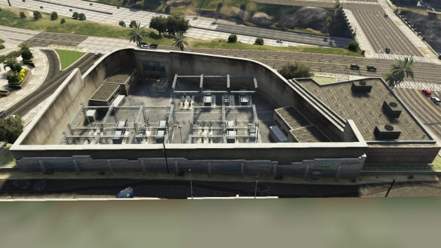 File:LSDWP Vinewood Substation GTAV Overview.jpg