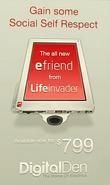 Lifeinvader-GTAV-efriend