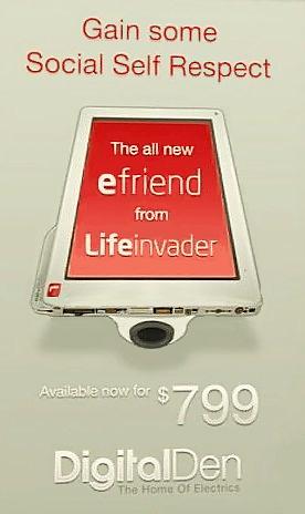File:Lifeinvader-GTAV-efriend.png
