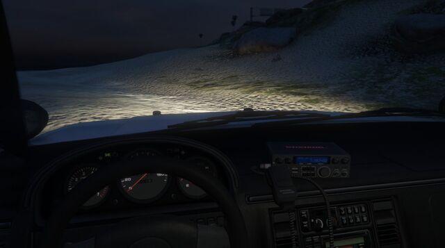 File:SheriffCruiser-GTAV-Dashboard.jpg