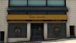 WagsToRiches-GTAV