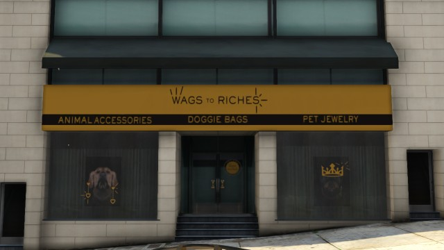 File:WagsToRiches-GTAV.jpg