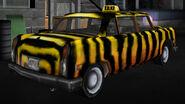ZebraCab-GTAVC-rear