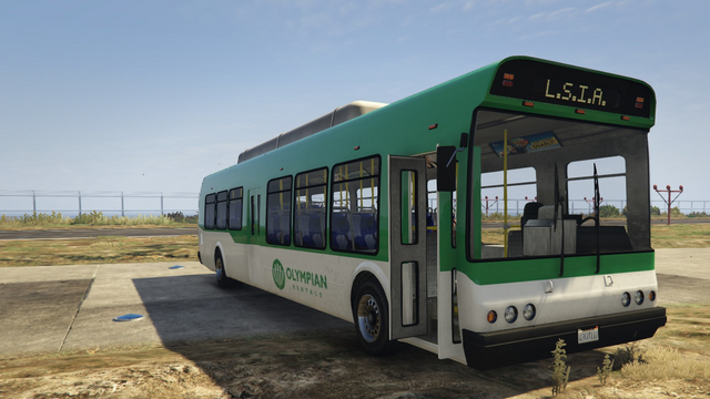 File:AirportBus GTAVpc FrontQtr.png