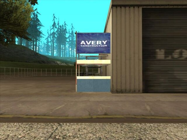 File:AveryConstruction-GTASA-advert.jpg