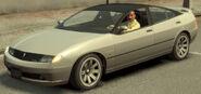 DF890-GTA4-V8Turbo-front