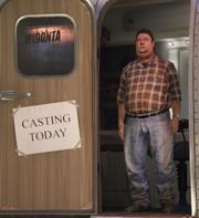 Director Mode Actors GTAVpc Laborers M Farmer