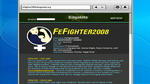 FeFighter-Website-GTAIV