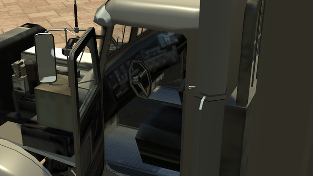 File:FlatbedContainer-GTAIV-Inside.png