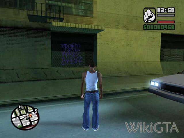 File:Gangtags 005b.jpg