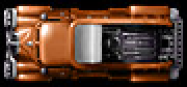 File:GarbageTruck-GTA2-Larabie.png
