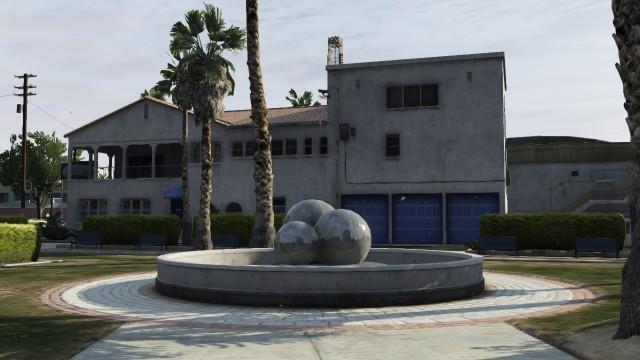 File:RanchoPark-GTAV.jpg