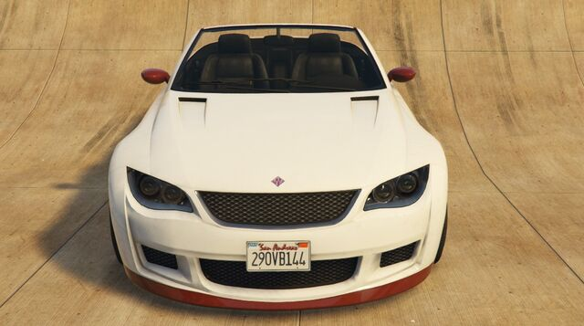 File:Sentinel-GTAV-Frontview-Top Down.jpg