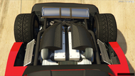 TurismoR GTAVpc Engine