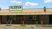 Blaine-County-Fleeca-bank-place-gtav