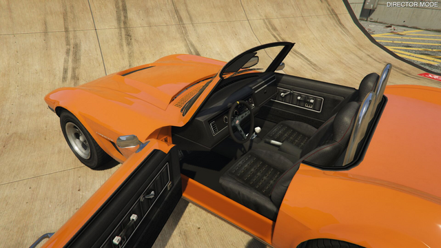 File:CoquetteClassic Topless GTAVpc Inside.png