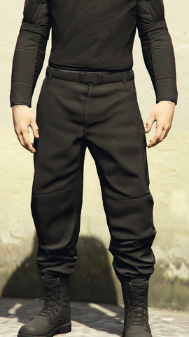 File:FreemodeMale-CargoPantsHidden10-GTAO.png
