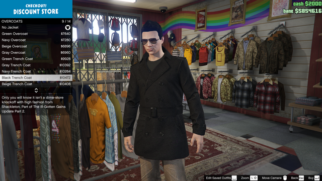 File:FreemodeMale-Overcoats8-GTAO.png