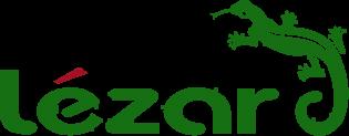 File:Lézard-GTAV-Logo.png
