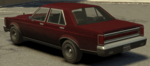 File:Marbelle-GTA4-rear.jpg