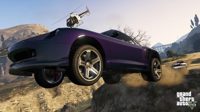 File:PurpleComet-GTAV.jpg