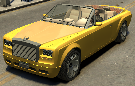 File:SuperDropDiamond-TBoGT-front-topdown.png