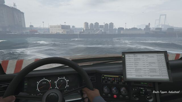 File:Tipper1-GTAV-Dashboard.jpg