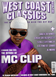 WestCoastMagazine-GTAV