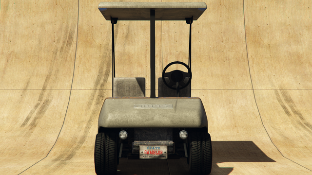 File:Caddy2-GTAV-Front.png