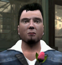 File:FrenchTom-GTAIV.png