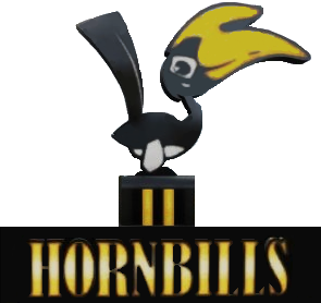 File:Hornbills-GTAV-Logo.png