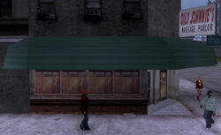 OilyJonnie'sMassageParlor-GTA3-exterior