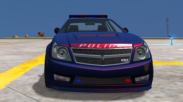 File:Police Stinger-GTAIV-Front.png