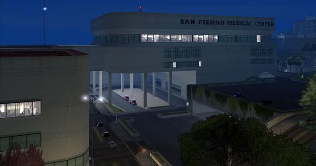 File:SanFierroMedicalCenter-GTASA-exterior.jpg