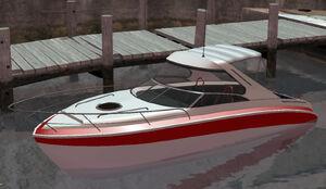 Tropic-GTA4-variant2-front