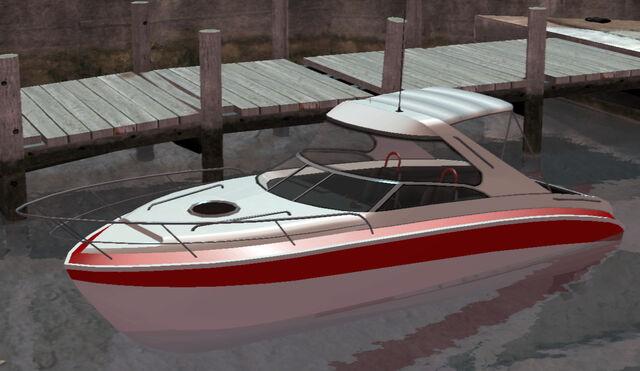File:Tropic-GTA4-variant2-front.jpg