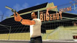 BigShotCasino-GTALCS-exterior