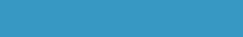 File:Deludamol-GTAV-Logo.png