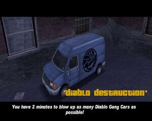 DiabloDestruction-GTAIII