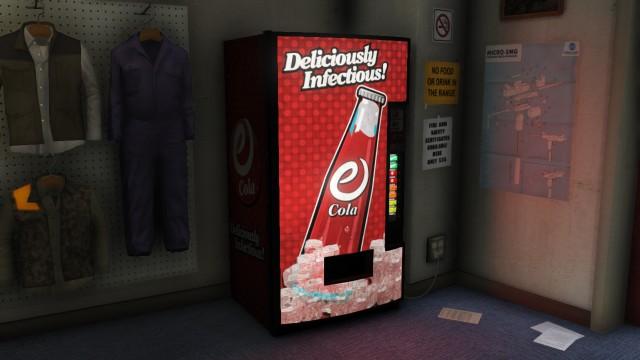 File:ECola Vending Machine.jpg