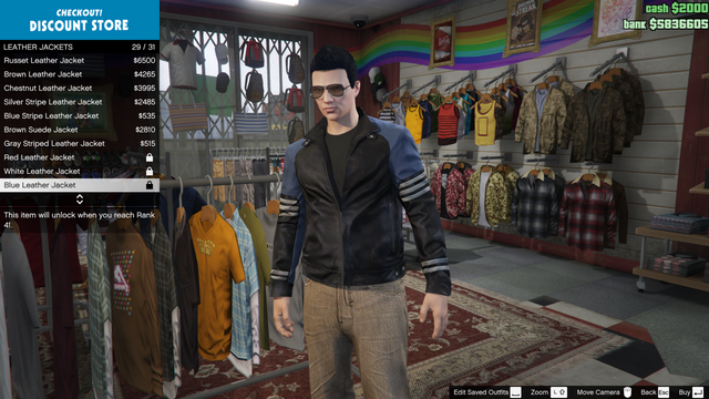 File:FreemodeMale-LeatherJackets28-GTAO.png