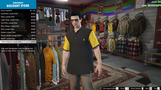 File:FreemodeMale-PoloShirts15-GTAO.png