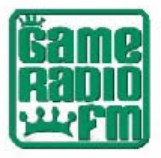 File:Game Radio.jpg