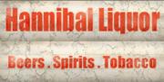 HannibalLiquor-GTASA-logo